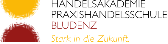 HAK/PHAS Bludenz Logo