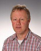 Prof. Mag. Gunnar Danko