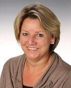 Prof. Mag. Elke Eggarter