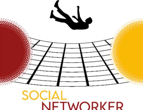 Social Networker Team der HAK/PHAS Community